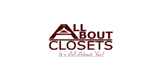 All About Closets