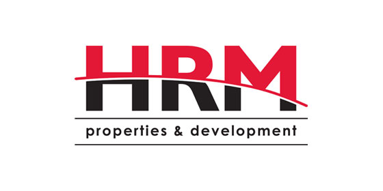 HRM Properties & Development