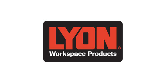 Lyon Workspace Products
