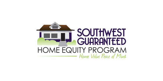 Southwest Guaranteed Home Equity Program