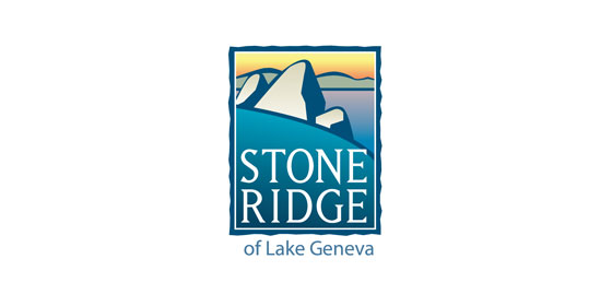 Stoneridge of Lake Geneva