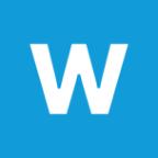 weblinxinc.com favicon