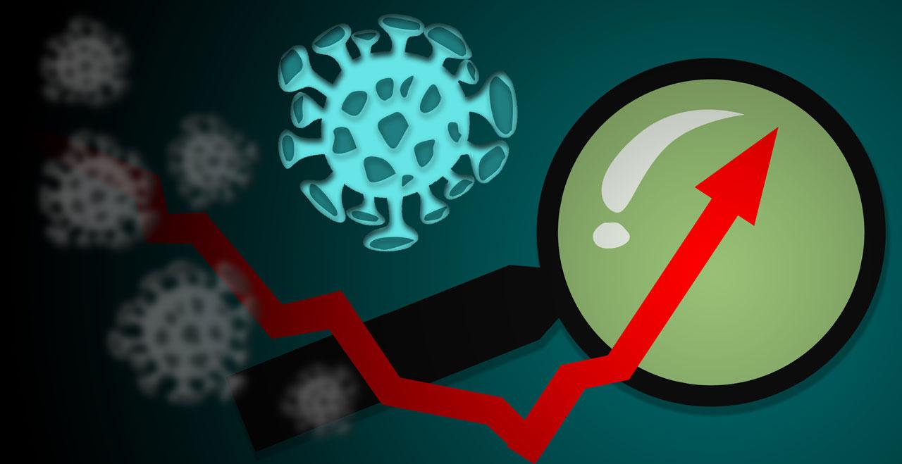 coronavirus business recovery