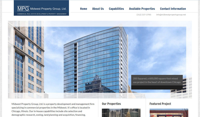how to become a commercial real estate developer