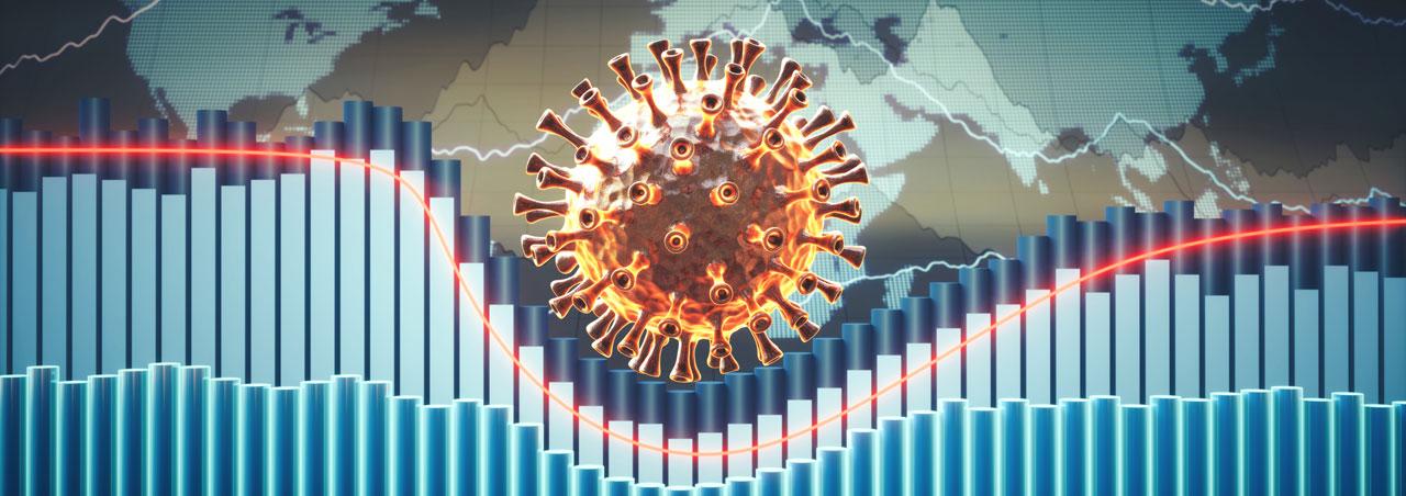 online marketing pandemic