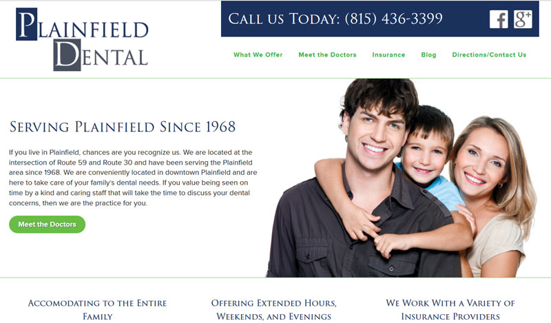 Professional Services Web Design  Professional Services. Bourbon County Citizen Newspaper. Milwaukee Medical Clinic How To Hire A Lawyer. Best Anti Aging Face Cleanser. Life Insurance Comparison Rates. 360 Degree Review Software Google Home Loans. Graduate Schools For Counseling. Airsoft Stores In Minnesota Dry Itchy Breast. Accelerated Emt Programs Slider Belt Conveyor