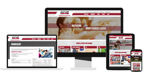 responsive web design value